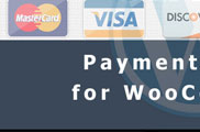 Stripe Payment Gateway for WooCommerce