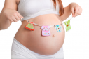 Learn about fetal development at different stages of trimesters with our pregnancy patent education guide.