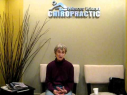 A patient who suffered from arthritis pain decided to try Dr Jeff Parton at Mercer Island Chiropractic. See and hear her results.