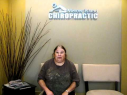 Brenda shares her story of how Dr Jeff Parton has relieved her hip pain and knee pain with chiropractic care.