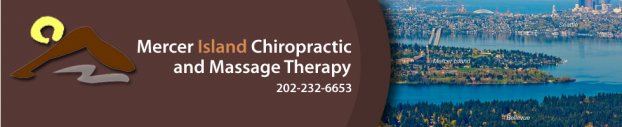 Mercer Island Chiropractic - Chiropractic Care in Mercer Island, WA ? ? UNIQUE BENEFITS OF OUR OFFICE -?Things You Cannot Get Elsewhere! We have an exciting International staff (Dr. Jeff is from Canada)! Specific and gentle Chiropractic adjustment. Totally dedicated to your health care...