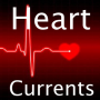 heartcurrents