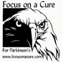 Focusonacure