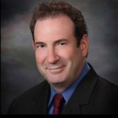 Dr. Scott Eisenberg