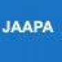 JAAPAcom