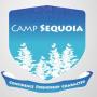 CampSequoia