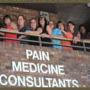 Pain Med Consultants