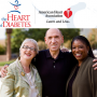 HeartofDiabetes