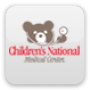 childrenshealth