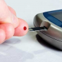 DiabetesNews