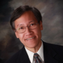 Chiayu Chen, MD