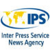IPS Inter Press