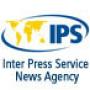 ipsnews