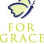forgrace