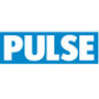 pulsetoday