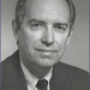 Richard L.Trader,Sr