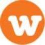wellsphere