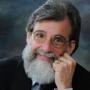 Dr. Steven Z. Kussin