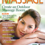 massagemag