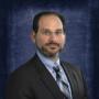 Dr Joel Topf