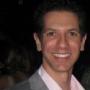 Scott Pearlman, M.D.