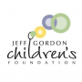 jeffgordon4cure