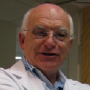 Gary Levin, MD
