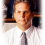 Dr Vic Kalman