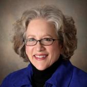 Sara Stein MD