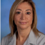 Barbara Diakos, MD