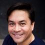 Carlo P. Honrado, MD, FACS