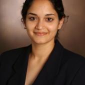 Sri Maguluri, MD