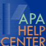 APAHelpCenter