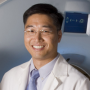 Garry Choy, MD