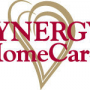 SYNERGY HomeCare EV