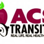 acsstransitions