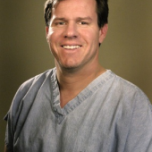 Chris Centeno, MD