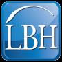 LBHealth