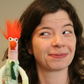 Rachel Pepling