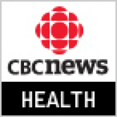 CBC Health News