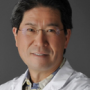 Curtis SF Wong, MD