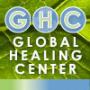 GHChealth