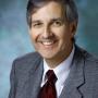 Robert S. Miller, MD