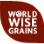 World Wise Grains