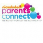 ParentsConnect