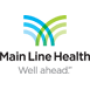 mainlinehealth