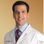 David M Cognetti, MD