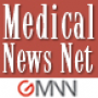 Bob Finn - Medical News Net