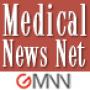 MedicalNewsNet