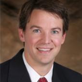 Gregory J. Artz, MD
